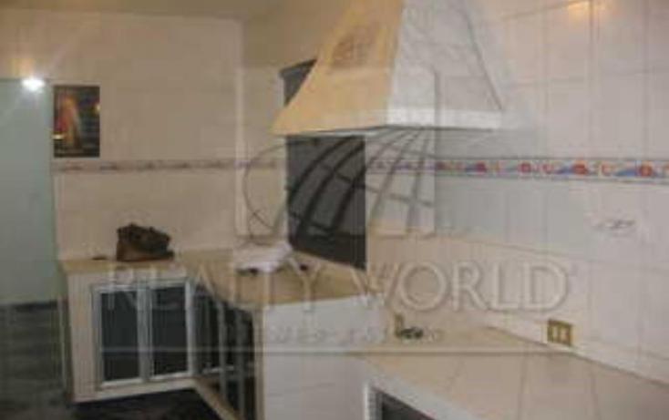 Foto de casa en venta en centenario, centenario ii, san nicolás de los garza, nuevo león, 770723 no 07