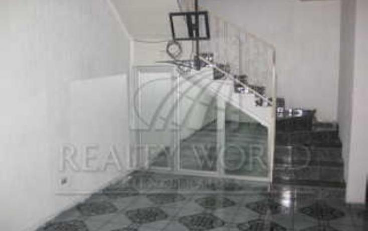Foto de casa en venta en centenario, centenario ii, san nicolás de los garza, nuevo león, 770723 no 08