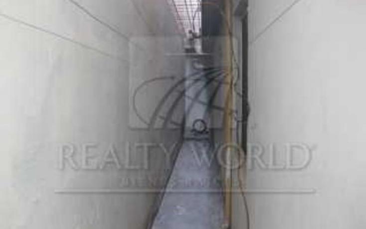 Foto de casa en venta en centenario, centenario ii, san nicolás de los garza, nuevo león, 770723 no 10