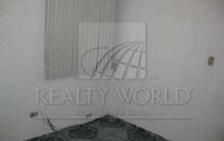 Foto de casa en venta en centenario, centenario ii, san nicolás de los garza, nuevo león, 770723 no 12