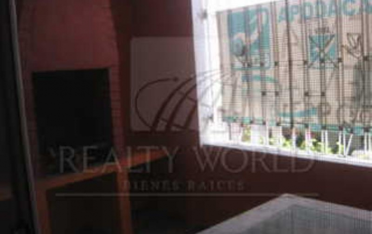 Foto de casa en venta en centenario, centenario ii, san nicolás de los garza, nuevo león, 770723 no 15