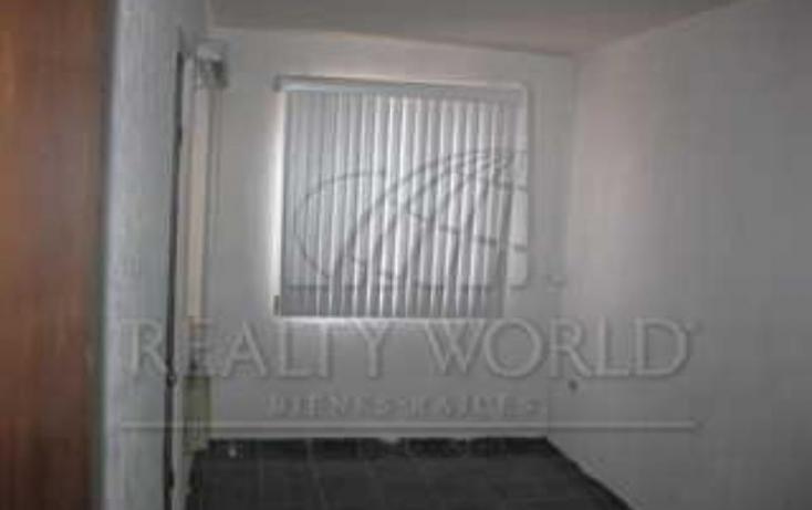 Foto de casa en venta en centenario, centenario ii, san nicolás de los garza, nuevo león, 770723 no 18
