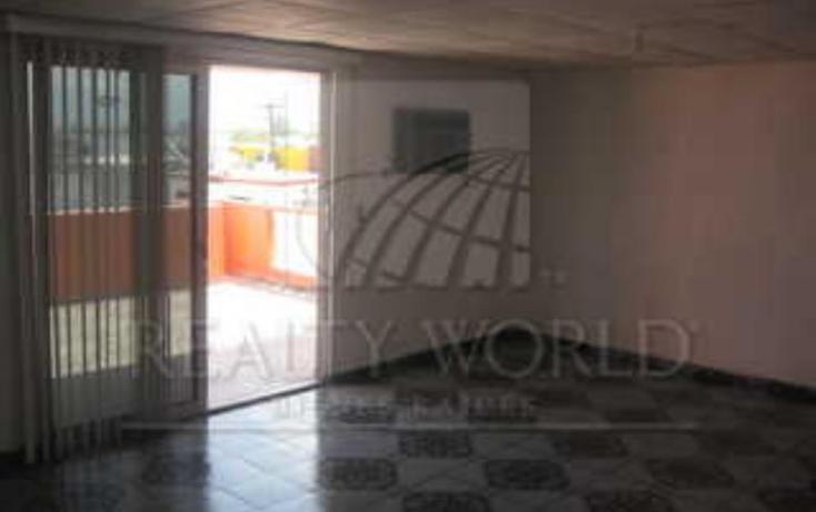 Foto de casa en venta en centenario, centenario ii, san nicolás de los garza, nuevo león, 770723 no 23