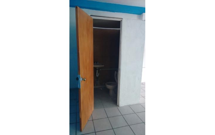 Foto de local en renta en centenario , civac 1a sección, jiutepec, morelos, 952537 No. 04