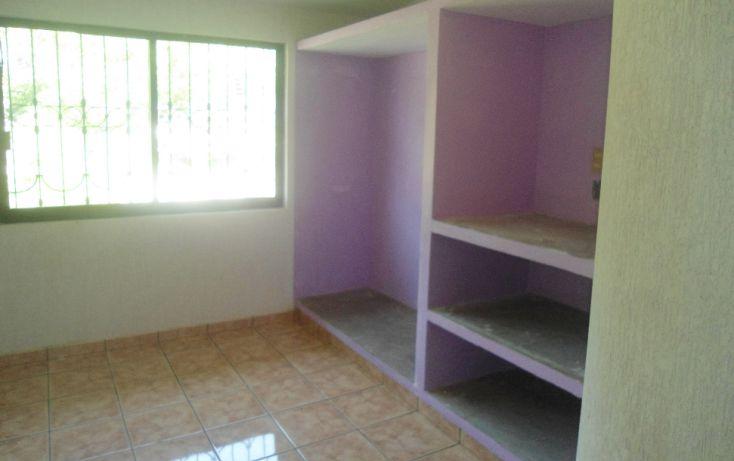 Foto de casa en venta en, centenario, coatepec, veracruz, 1930734 no 06