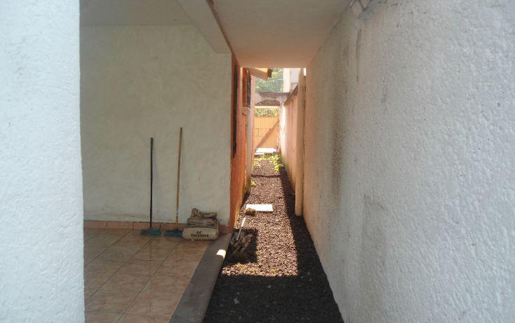 Foto de casa en venta en, centenario, coatepec, veracruz, 1930734 no 14