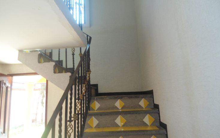 Foto de casa en venta en, centenario, coatepec, veracruz, 1930734 no 19