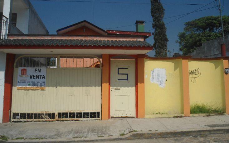 Foto de casa en venta en, centenario, coatepec, veracruz, 1930734 no 33