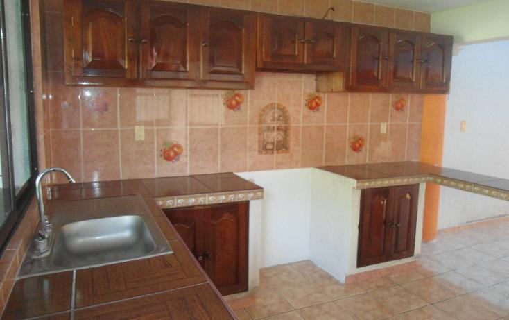 Foto de casa en venta en  , centenario, coatepec, veracruz de ignacio de la llave, 1930734 No. 03