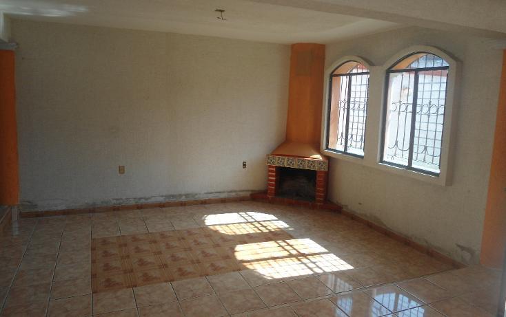 Foto de casa en venta en  , centenario, coatepec, veracruz de ignacio de la llave, 1930734 No. 04