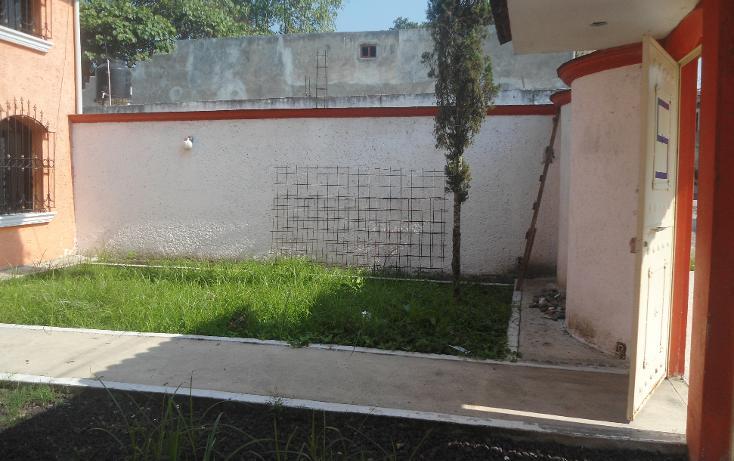 Foto de casa en venta en  , centenario, coatepec, veracruz de ignacio de la llave, 1930734 No. 08