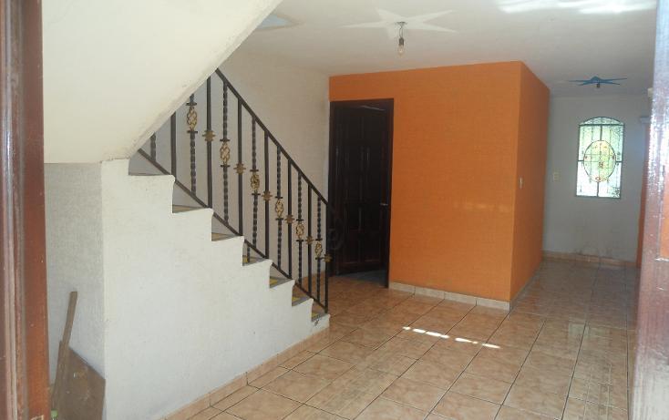 Foto de casa en venta en  , centenario, coatepec, veracruz de ignacio de la llave, 1930734 No. 11