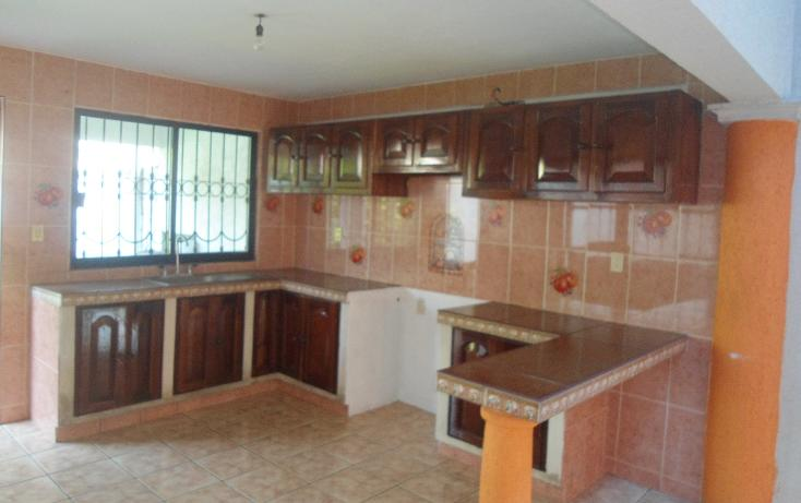Foto de casa en venta en  , centenario, coatepec, veracruz de ignacio de la llave, 1930734 No. 13