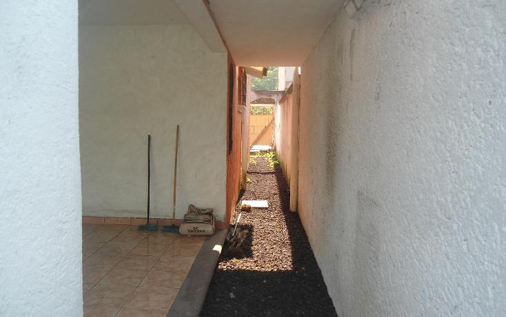 Foto de casa en venta en  , centenario, coatepec, veracruz de ignacio de la llave, 1930734 No. 14