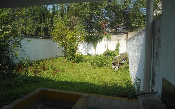 Foto de casa en venta en  , centenario, coatepec, veracruz de ignacio de la llave, 1930734 No. 16