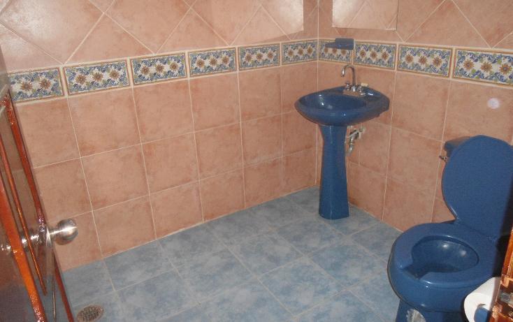 Foto de casa en venta en  , centenario, coatepec, veracruz de ignacio de la llave, 1930734 No. 18