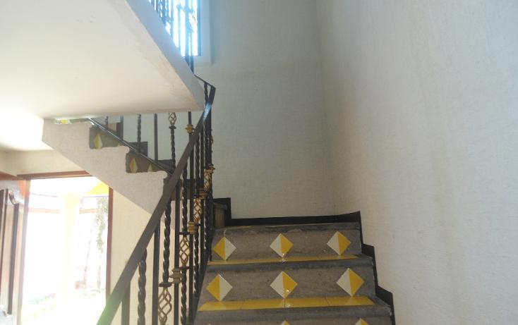 Foto de casa en venta en  , centenario, coatepec, veracruz de ignacio de la llave, 1930734 No. 19