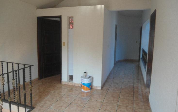 Foto de casa en venta en  , centenario, coatepec, veracruz de ignacio de la llave, 1930734 No. 20