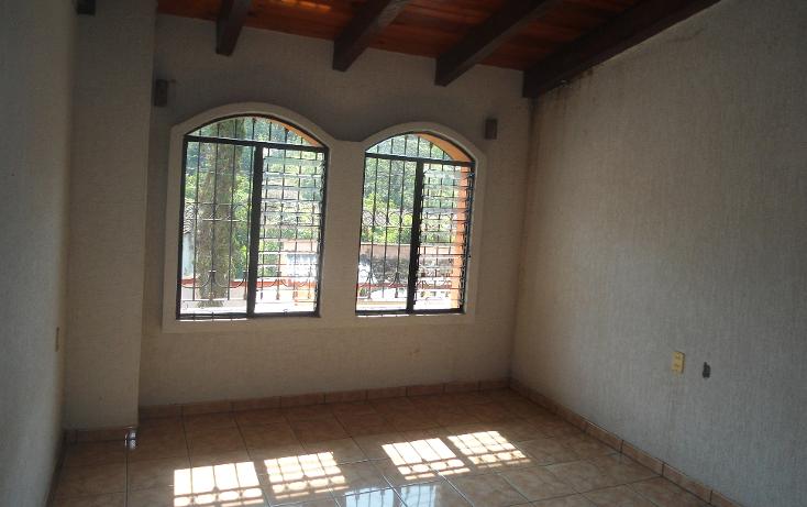 Foto de casa en venta en  , centenario, coatepec, veracruz de ignacio de la llave, 1930734 No. 25