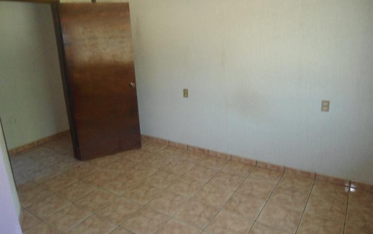 Foto de casa en venta en  , centenario, coatepec, veracruz de ignacio de la llave, 1930734 No. 29
