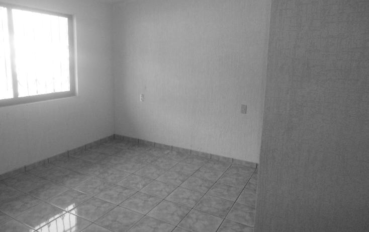 Foto de casa en venta en  , centenario, coatepec, veracruz de ignacio de la llave, 1930734 No. 30
