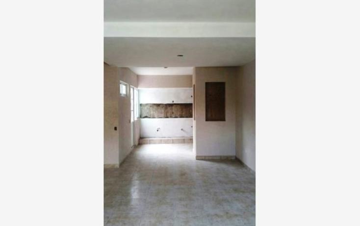 Foto de casa en venta en  , centenario, cuautla, morelos, 1675310 No. 02