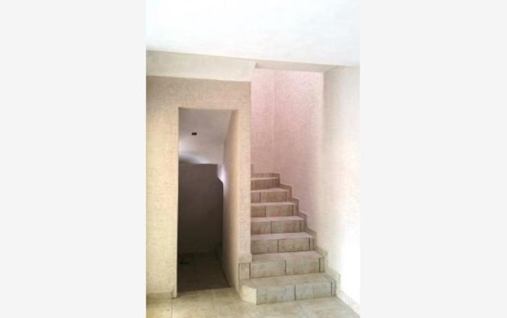 Foto de casa en venta en  , centenario, cuautla, morelos, 1675310 No. 03