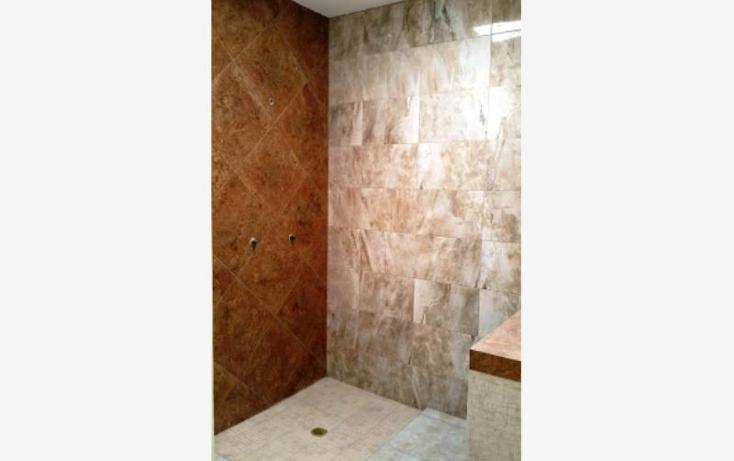 Foto de casa en venta en  , centenario, cuautla, morelos, 1675310 No. 04