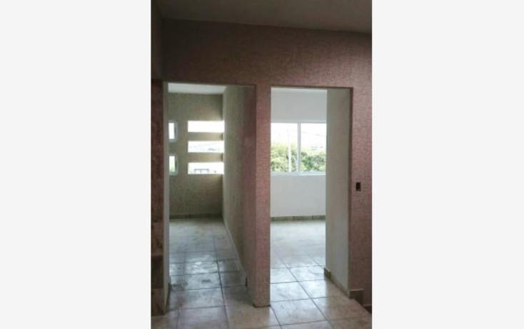 Foto de casa en venta en  , centenario, cuautla, morelos, 1675310 No. 05