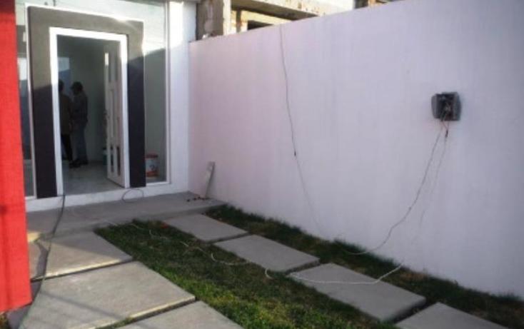 Foto de casa en venta en  , centenario, cuautla, morelos, 1767006 No. 04