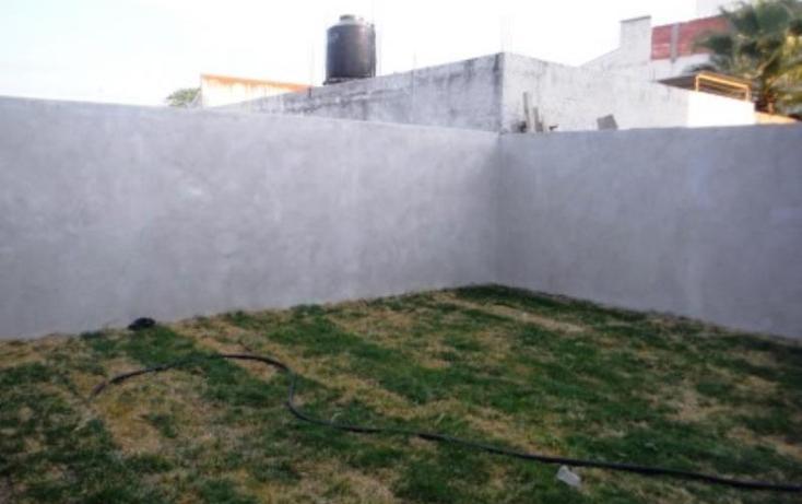 Foto de casa en venta en  , centenario, cuautla, morelos, 1767006 No. 06