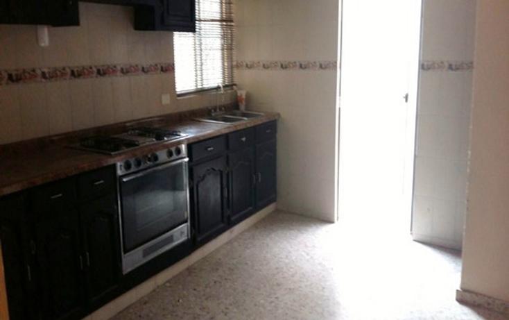 Foto de casa en venta en  , centenario, hermosillo, sonora, 1553002 No. 02