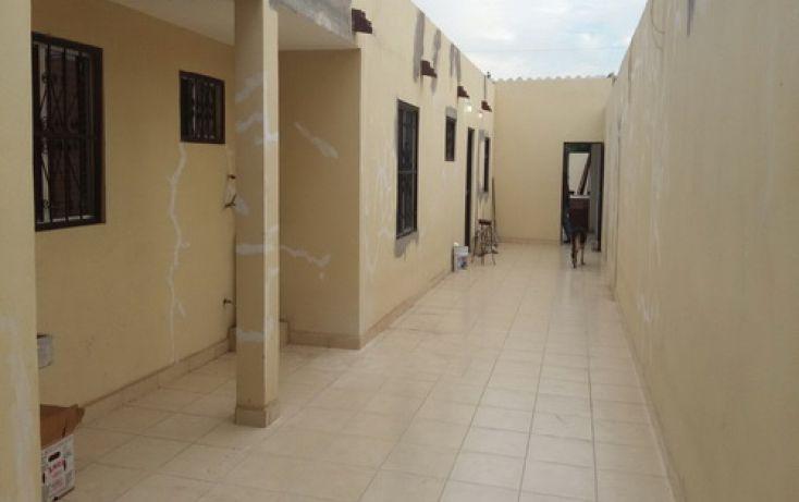 Foto de casa en venta en, centenario, hermosillo, sonora, 1553002 no 05