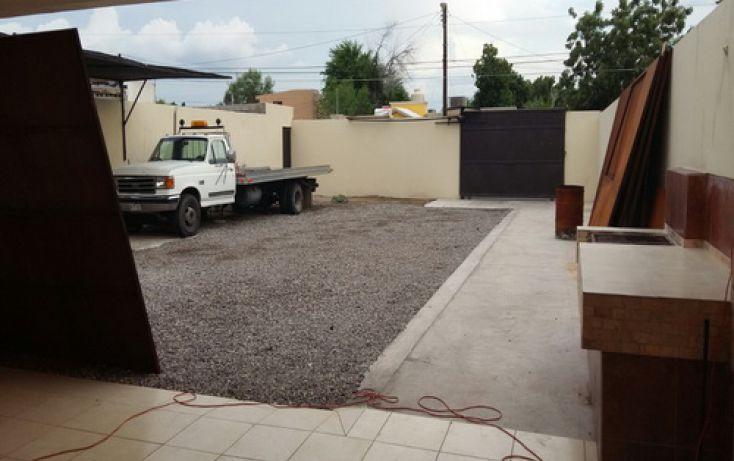 Foto de casa en venta en, centenario, hermosillo, sonora, 1553002 no 06
