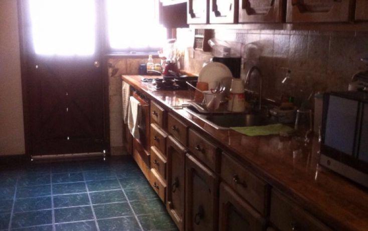 Foto de casa en venta en, centenario, hermosillo, sonora, 1787124 no 01