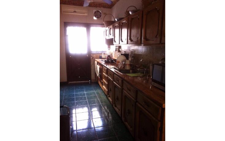 Foto de casa en venta en  , centenario, hermosillo, sonora, 1787124 No. 01