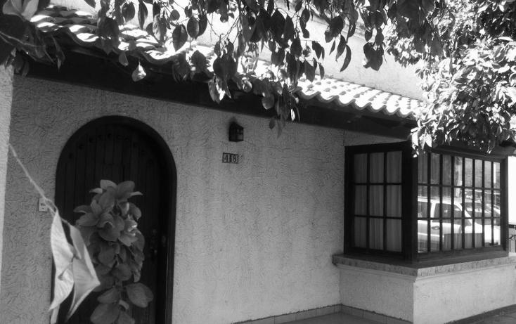 Foto de casa en venta en  , centenario, hermosillo, sonora, 1787124 No. 02