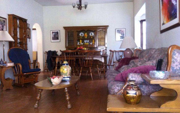 Foto de casa en venta en, centenario, hermosillo, sonora, 1787124 no 03