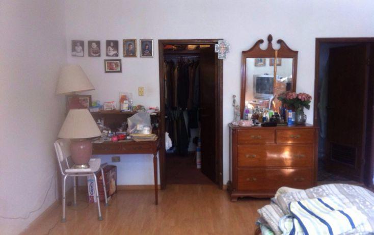Foto de casa en venta en, centenario, hermosillo, sonora, 1787124 no 04