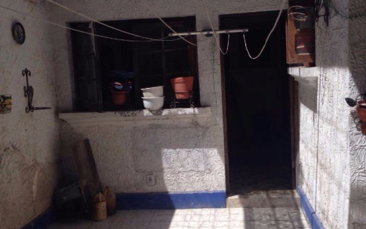Foto de casa en venta en, centenario, hermosillo, sonora, 1787124 no 05