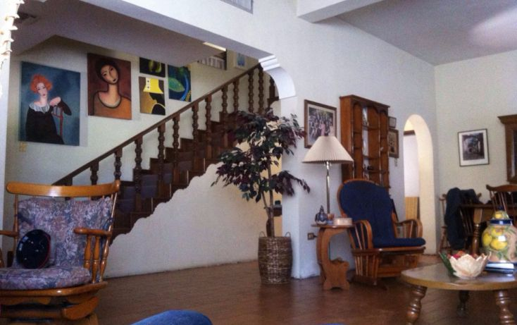 Foto de casa en venta en, centenario, hermosillo, sonora, 1787124 no 06