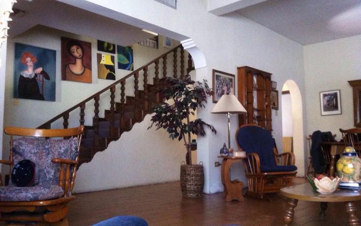 Foto de casa en venta en  , centenario, hermosillo, sonora, 1787124 No. 06