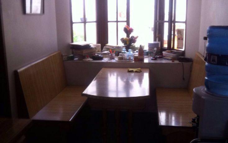 Foto de casa en venta en, centenario, hermosillo, sonora, 1787124 no 08