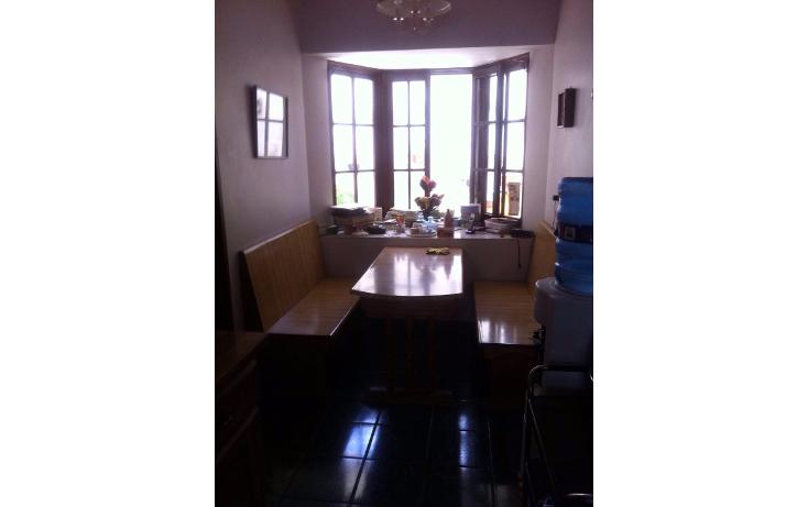 Foto de casa en venta en  , centenario, hermosillo, sonora, 1787124 No. 08