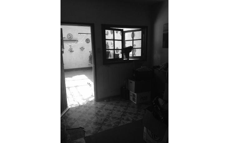 Foto de casa en venta en  , centenario, hermosillo, sonora, 1787124 No. 09