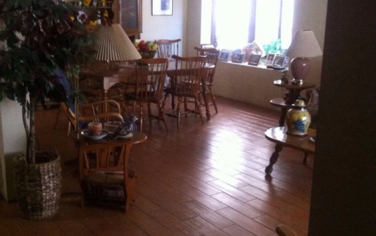 Foto de casa en venta en, centenario, hermosillo, sonora, 1787124 no 11