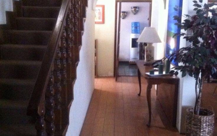 Foto de casa en venta en, centenario, hermosillo, sonora, 1787124 no 12