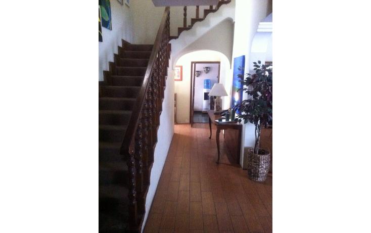 Foto de casa en venta en  , centenario, hermosillo, sonora, 1787124 No. 12