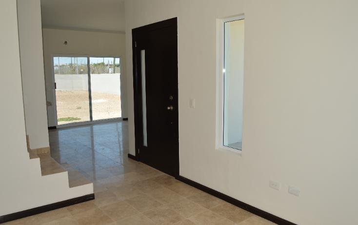 Foto de casa en venta en  , centenario, la paz, baja california sur, 1048873 No. 05