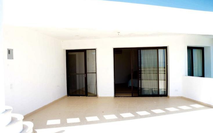 Foto de casa en venta en  , centenario, la paz, baja california sur, 1054651 No. 02